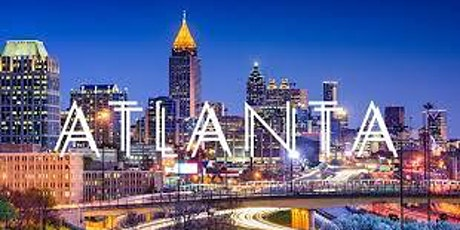 Ownership Transition & Valuation - Atlanta February 6th tickets