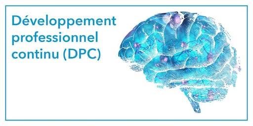 Classification des troubles mentaux : évaluation de l'approche RDoC