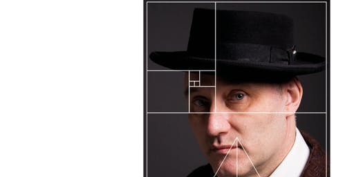Jah Wobble & The Invaders of the Heart plus Mighty Vipers | Telford
