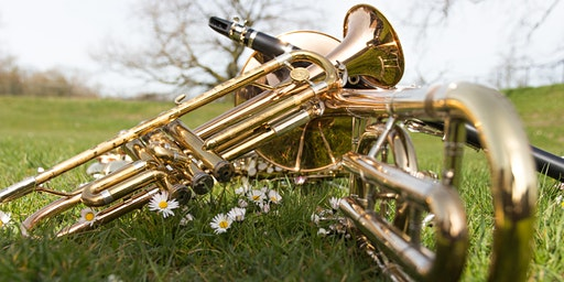 Concert Jubilissimo - Orthense Harmonie