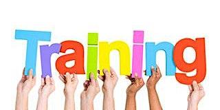Safeguarding One - Basic Awareness Workshop (Ardglass GC)