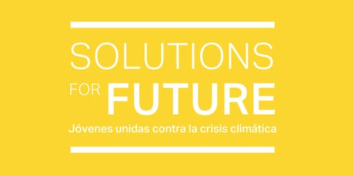 Solutions for Future