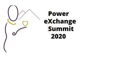 Power eXchange Summit 2020