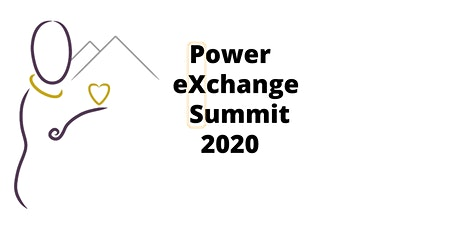 Power eXchange Summit 2020 tickets