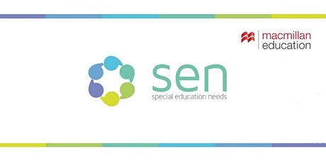 Jornada SEN (Special Education Needs) en el BAC entradas