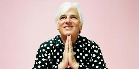 CANCELLED: An Evening With Robyn Hitchcock @ White Rabbit Cabaret tickets