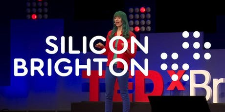 Silicon Brighton - Leaders 2.0 tickets
