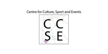 CCSE Seminar 2: Sports, Cultural Events and Festivals tickets