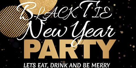 New Year's Eve  Super Party ! tickets