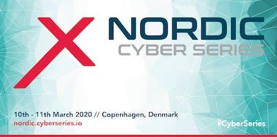 Nordic Cyber Security Summit, Denmark