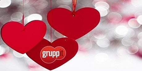 Fiesta single pre-navideña. Love is in the air entradas