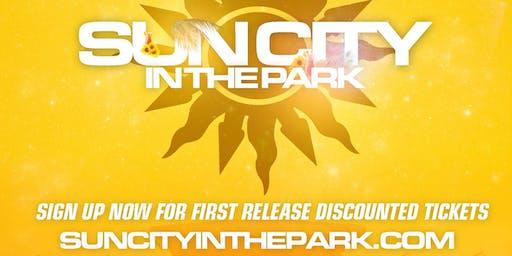 Sun City In The Park
