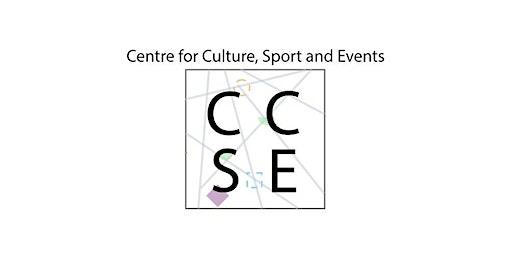 CCSE Seminar 1: Events, Soft Power and Cultural Diplomacy