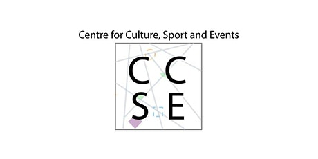 CCSE Seminar 3: Place-focused Cultural Regeneration tickets