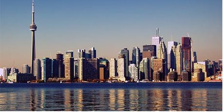 BioFlex Basic Certification Training May 2020 - Toronto - (2 day) tickets