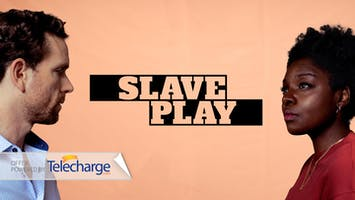 """Slave Play"""