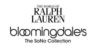The World of Ralph Lauren at Bloomingdale's