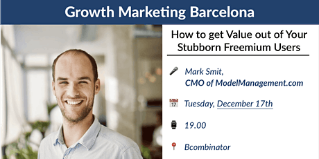 How to Get Value out of your Stubborn Freemium Users tickets