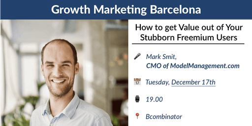 How to Get Value out of your Stubborn Freemium Users