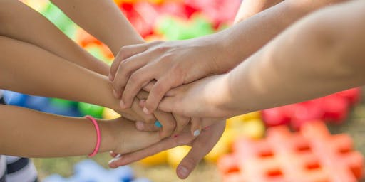 SEBDOS - Supporting Children With ASD In Early Years