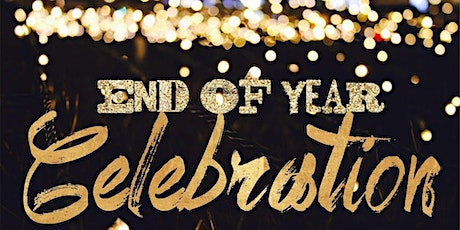 Columbus Network End of Year Celebration tickets