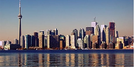 BioFlex Basic Certification Training September 2020 - Toronto - (2 day) tickets