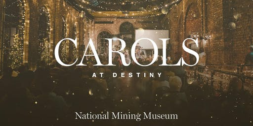Carols at Destiny - South