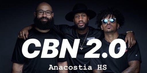 CBN 2.0