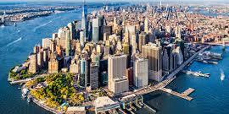 Ownership Transition & Valuation - New York January 9th tickets
