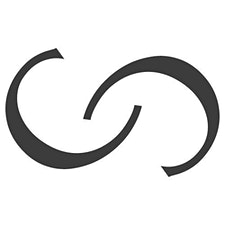 Cinzia Cichellero  logo