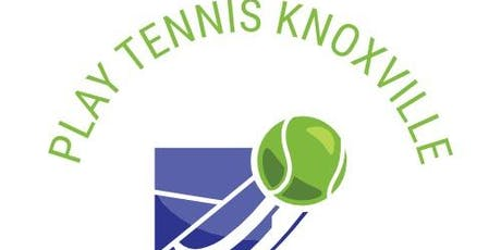 Knoxville FREE ADULT WINTER TENNIS FLEX LEAGUE tickets