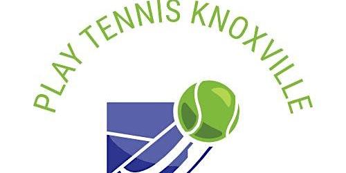 Knoxville FREE ADULT WINTER TENNIS FLEX LEAGUE