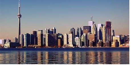 BioFlex Basic Certification Training December 2020 - Toronto - (2 day) tickets
