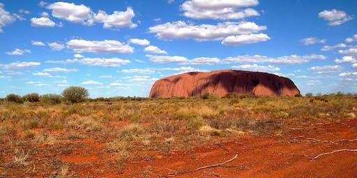 Australia Roadtrip - JoinMyTrip