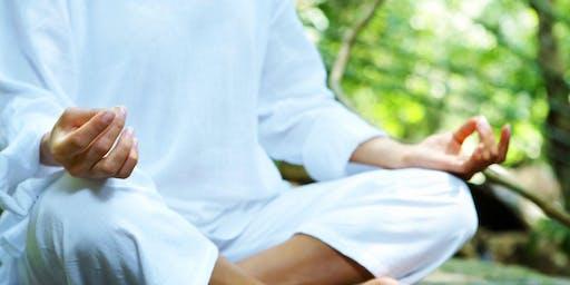 Rasayana: The Ayurvedic Science of Rejuvenation and Longevity
