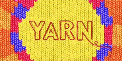 YARN / Film Screening