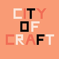 City of Craft logo