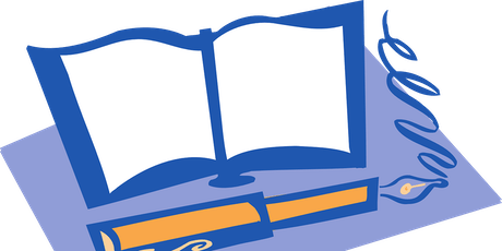 DRAFT TO PRINT: WRITE AND PUBLISH YOUR FIRST BOOK tickets