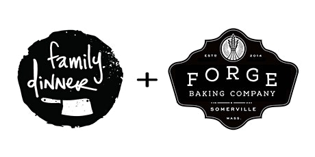 In Season Pizza and Beer Night at Forge Baking Company tickets