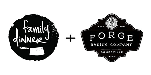 In Season Pizza and Beer Night at Forge Baking Company