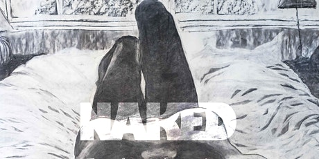 NAKED live O2 Academy Islington, LOUD IN LONDON tickets