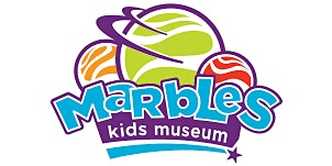 Parents, Kids and Money Matters  at Marbles Kids Museum