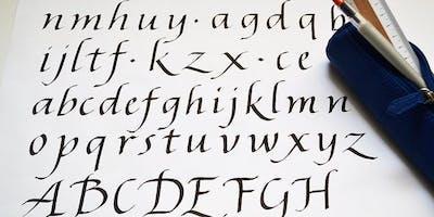 Scrittura: rieducazione e prevenzione