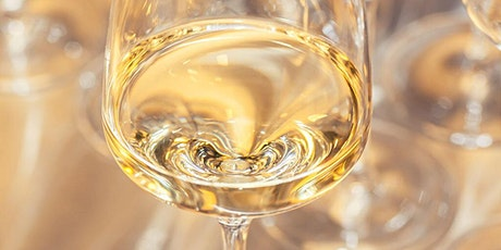 French Wine Dinner 6:30 pm tickets
