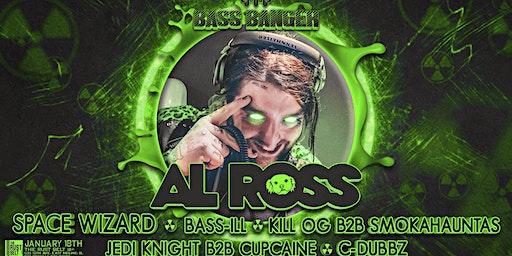Bass Banger 6