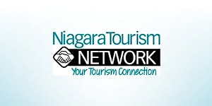 December 12th 2019 Niagara Tourism Network Meeting -...