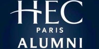 Afterwork HEC Paris Alumni spécial USA, Club Développement International avec Ivy Plus European Leaders (IPEL)