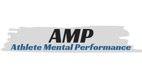 AMP Mini series