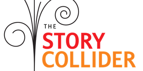 The Story Collider - Toronto, ON - January – Silver Lining tickets