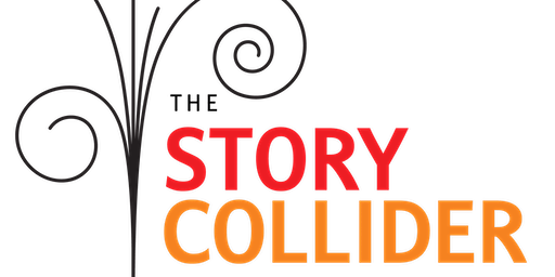 The Story Collider - Toronto, ON - January – Silver Lining